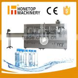 Automatic Grade and Filling Machine Type drinking water plant                                                                         Quality Choice