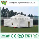 guangzhou inflatable structure,inflatable event tent for sale,inflatable event shelter tent