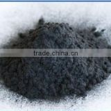 Milled Carbon Fiber Glass Powder