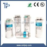 TP 100mfd capacitor explosion proof capacitor for air conditioners