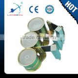 LB-6101 LONGBOW Belt Tensioner Pulley for Yarn Covering Machine textile machinery spare parts