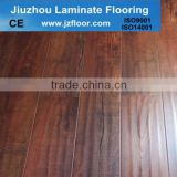 HDF arc click oak HDF Laminate Floor