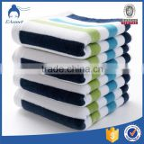 china supplier wholesale supper absorbent fun hand towels white                                                                                                         Supplier's Choice