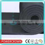 fire proof nitrile rubber foam made in china thickness 5mm-10mm