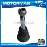 MOTORMAN Fully Stocked cheap lower ball joint swivel bearings 96216364 for DAEWOO                                                                                                         Supplier's Choice