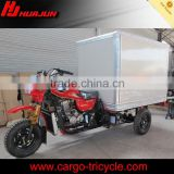 moped motor cargo tricycle for sale in philippines