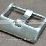 Trendy Style Stainless Steel Buckle