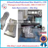 Canvas Shoe Pvc Injection Shoe dip Mould Fitted For Pvc Injection Machine, pvc dip shoe sole mould for canvas