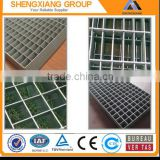 Hot sale steel grating