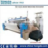 TDA-810 high speed Air jet loom                                                                         Quality Choice