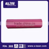 High reliability low consumption Laser Diode Module,diode side-pump laser marker for metal