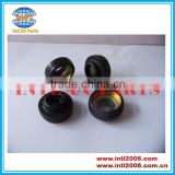 Automotive lip seals/compressor lip seal/shaft seal for DK CA11A,ND10PA15/17/20 OEM seals R134a compressor