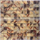 color gradient glass mosaic tile mosaic