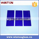 high-performance Welding filter Glass