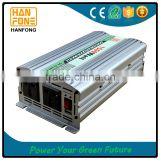 1000w power inverter china/ 12 volt 220 volt power converter for sale