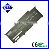 AA-PBXN4AR notebook baterie AA-PLXN4AR Laptop Battery PLXN4AR PBXN4AR for Samsung 900X3C series laptop baterije