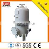 SLG-100 Automatic Industrial Water Purifier Equipment/Industrial Water Purifier Equipment/cost of water treatment plant