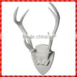 Newly coming high grade artificial deer antlers