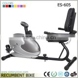Ftness Equipment Body Building Mini Exercise Bike,gym equipment Commercial Body Building Exercise Bike