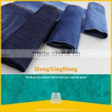 Summer China Fashion Male Apparel Fabric,Wholesaler Ladies Clothing Fabric,Promotion Textile Factory