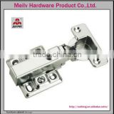 European style china supplier 35mm cup cabinet hinge