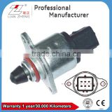 Stepper motor/Idle air control valve/IAC Valve for 22650AA240/A33660ROO for SUBARU FORESTER