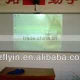 Educational Portable Interactive Whiteboard For Classroom and conference With Pen Touch School Interactive White board