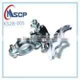 Good Quality Bicycle/bike Derailleur/Bicycle front Derailleur for MTB