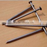 "HOT SALE 1""-6"" COMMON IRON NAILS"