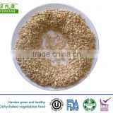 seasoning herb single spice organic dried ginger price