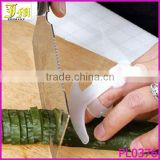 2014 China New Finger Guard Protector From Kitchen Chop Cut Helper