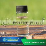 manufactuer natural geraniol oil and Flavour & Fragrance