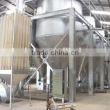 automatic gypsum powder production machinery