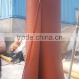Dipped Nylon Tire Cord Fabric in Rolls