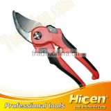 Heavy Duty By-pass pruner