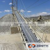 China wholesale high quality sand conveyor for sale