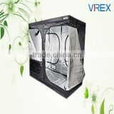 240*120*200CM Hydroponics System of Grow Tent High Quality Dark Room