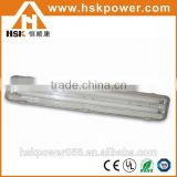 For tube 6 chinese sex tube tubes8 led light tube UL TUV 18w 20w led linear light or outdoor tri-proof light