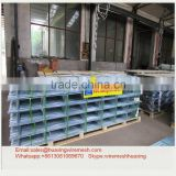 Concrete Block Mesh