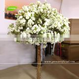 GNW BLS069 High Simulation cherry blossom mini trees Table Centerpieces home landscaping