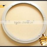 12',14',16' Various Sizes Lazy susan bearings, turntables for Cake display, Exhibition Use