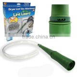 Dryer Lint Vac Attachment