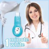 Wholesale Product Professional Dental Care Teeth Whitening Equipments