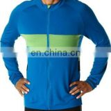 wholesale cycling shirts - Quality Panel Work Polyester Short Sleeve Cycling Shirts