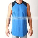 gym Singlet - Training Gym Singlet for men / Gym work out Singlet