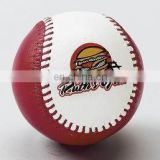 Promotional Baseball Ball