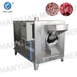 factory multifunction peanut roasting machine peanut roaster