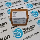 Hot sale PLC 6ES7231-7PB22-0XA0 6ES7231-7PC22-0XA0  (in stock)