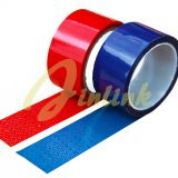 Non Residue Anti-counterfeit Security VOID Tape