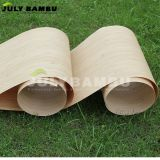 Professional 0.3mm Natural Skateboard Veneer
